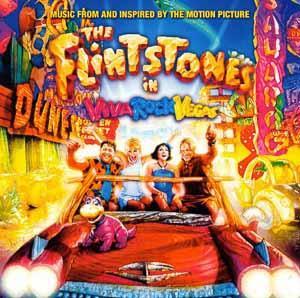 Flinstones 2: Viva Rock Vegas