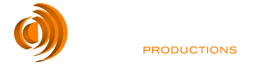 Keysound Productions - Daniel Hamuy: Composer, Arranger, Orchestrator.